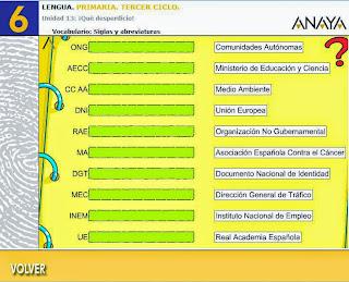 http://www.juntadeandalucia.es/averroes/centros-tic/41009470/helvia/aula/archivos/repositorio/0/174/html/interactivo/datos/01_Lengua/act/U13/1301_01.htm