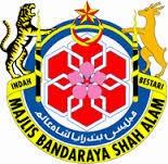 Majlis Bandaraya Shah Alam (MBSA)