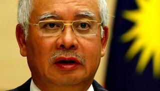 Hanya rakyat berhak tarik balik jawatan – Najib