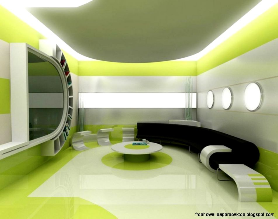 view original size - Home Design Hd