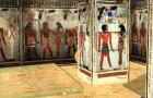 Secret of The Pharaoh's Tomb 2