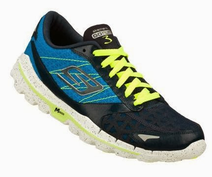 http://www.skechers.com/men/styles/athletic-shoes