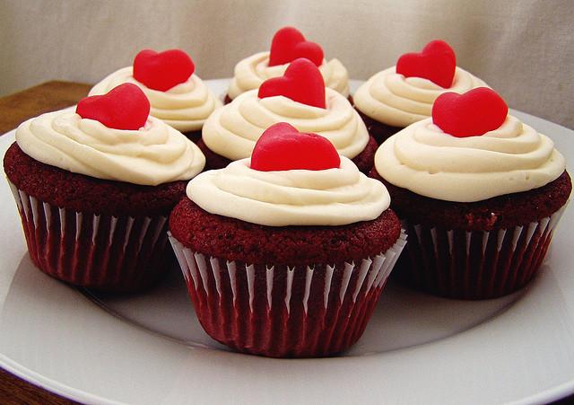 Alyona S Cas Blog Valentine S Day Planning