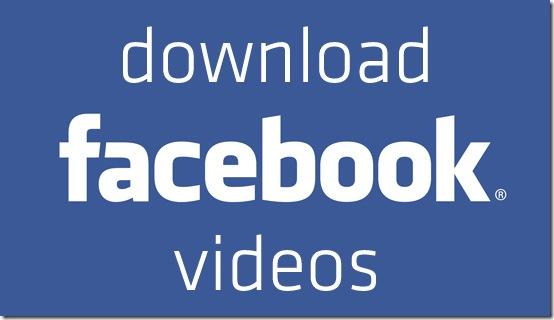 الفيديو اصدار,بوابة 2013 download-facebook-vi