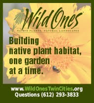 Wild Ones Twin Cities