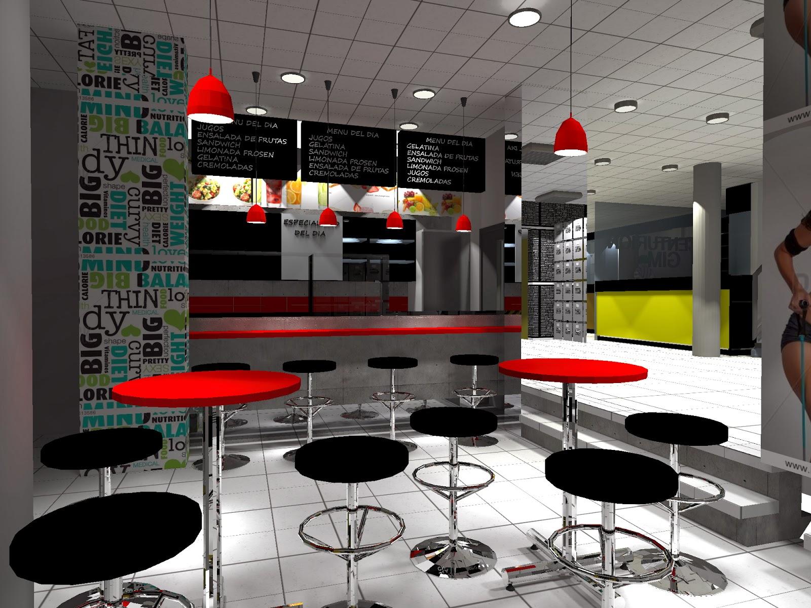 Muebles dise os y proyectos dise o de jugueria for Diseno de muebles 3d