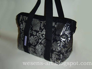 an other shoulderbag 1    wesens-art.blogspot.com