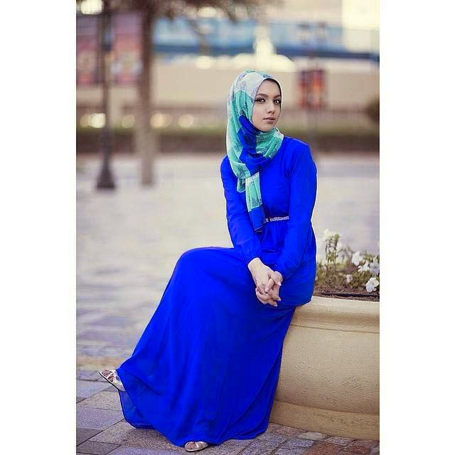 robes tonnantes blog robe turque pour femme voilee. Black Bedroom Furniture Sets. Home Design Ideas