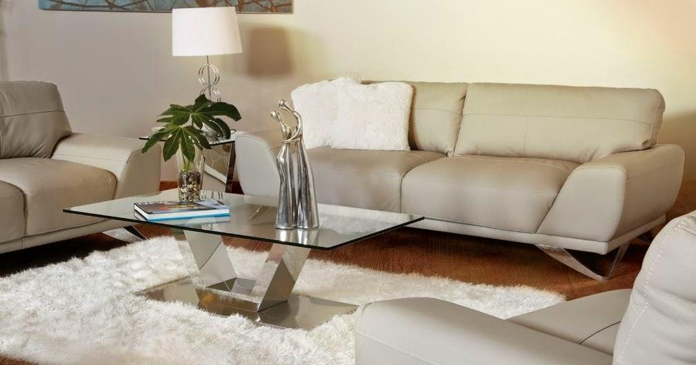 Placencia muebles decoraci n en salas peque as for Alfombras para sala pequena