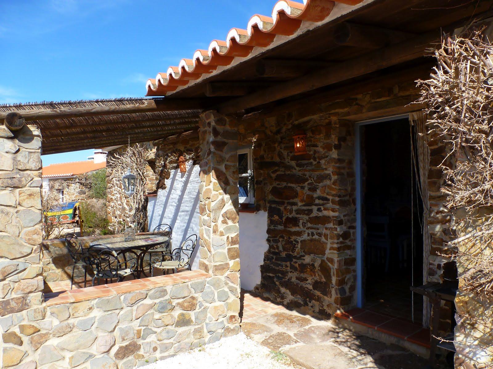 El portal de susana 02 01 2012 03 01 2012 - Fotos de viviendas ...