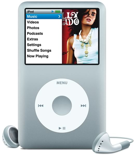 ipods antisocial Ipods are antisocial essay about myself, resume writing service akron ohio, business plan writers south africa.
