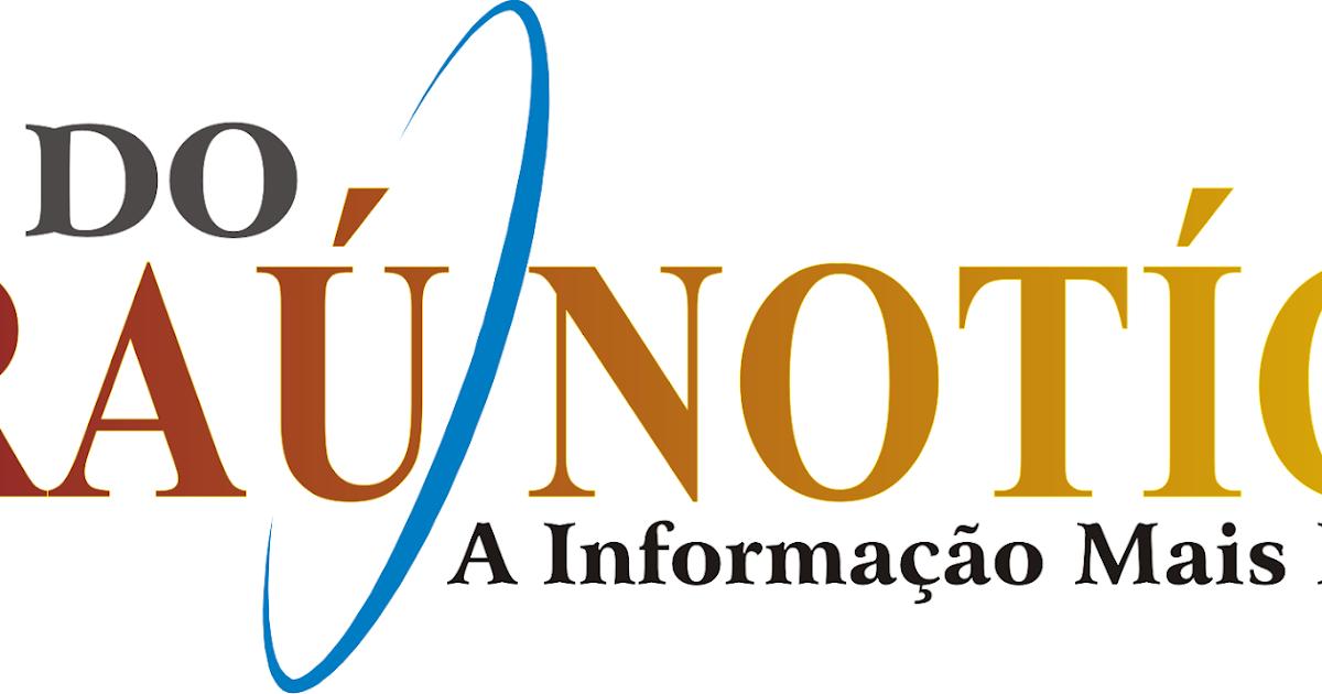 blog oficial ifcecampus de acara250 convite para acessar