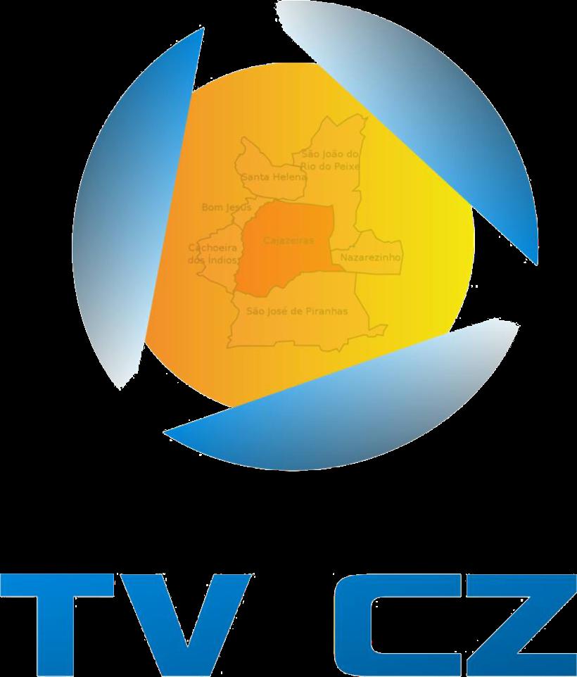 TV CZ