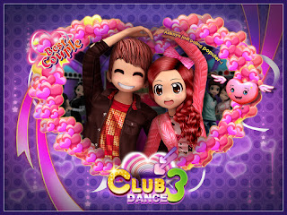 http://kuwarasanku.blogspot.com/2013/05/wallpaper-game-ayo-dance.html
