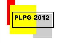 Download Daftar Peserta PLPG angkatan 17-18 Bansos IAIN Sunan Ampel 2012