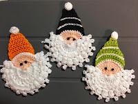 http://pontopreso1.blogspot.com.br/2013/10/croche-diversificando-o-noelzinho.html