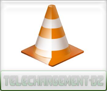VLC Media Player : Présentation téléchargement-dz.com