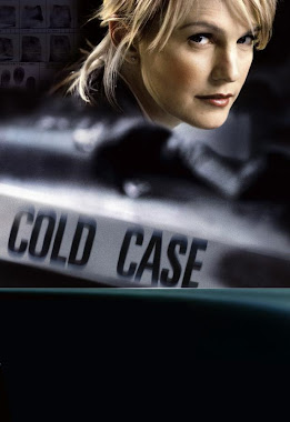 El Blog de Cold Case