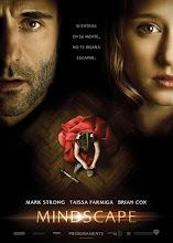 Mindscape (2013) [Latino]