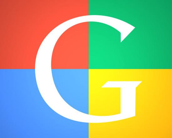 Carian Google Paling Popular 2014