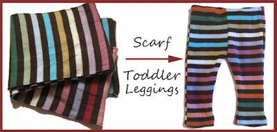 Scarf+Leggings.jpg