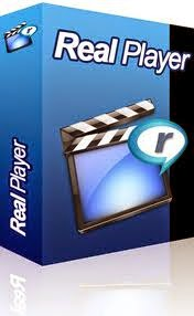 ������ RealPlayer ���� ���� ����������