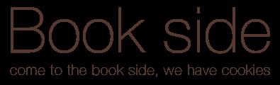 Book side  —  книжные рецензии