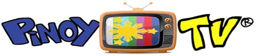 Pinoy Tv Live Streaming