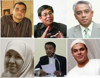 tokoh syiah syi'ah di indonesia