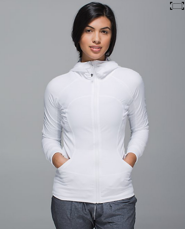 http://www.anrdoezrs.net/links/7680158/type/dlg/http://shop.lululemon.com/products/clothes-accessories/jackets-and-hoodies-jackets/In-Flux-Jacket?cc=0002&skuId=3599511&catId=jackets-and-hoodies-jackets