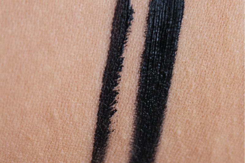 Urban Decay New Black Eyeliners
