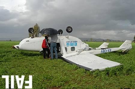 a97964_landing_6-upside-down.jpg