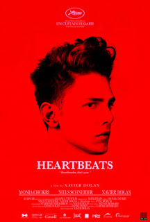 "Review | ""Heartbeats"""