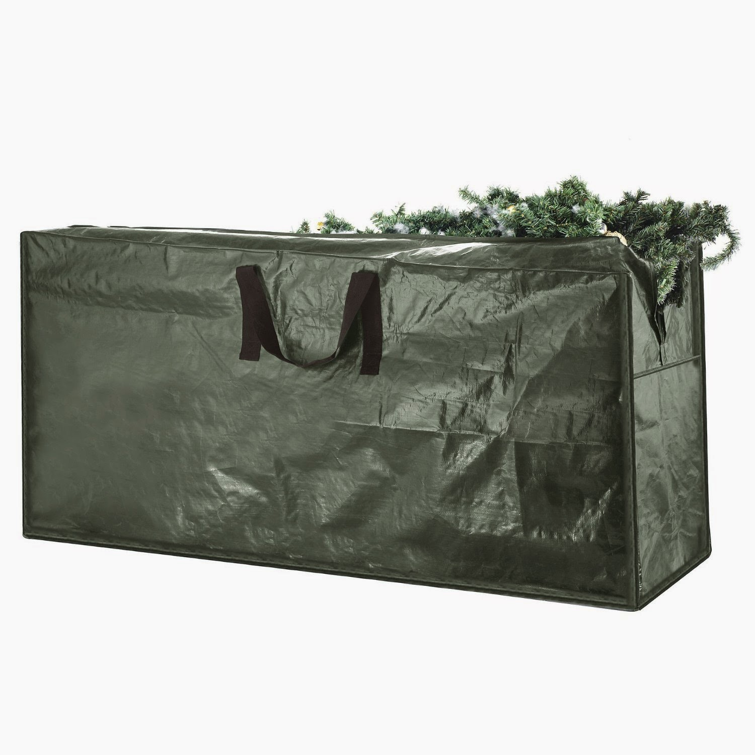best 9ft christmas tree storage - Christmas Tree Bag Storage