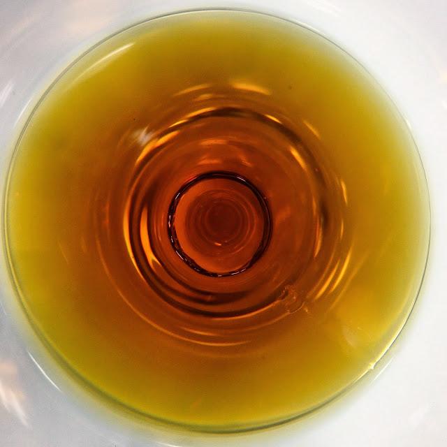 Broadbent 5-Year Reserve Madeira Dessert Wine