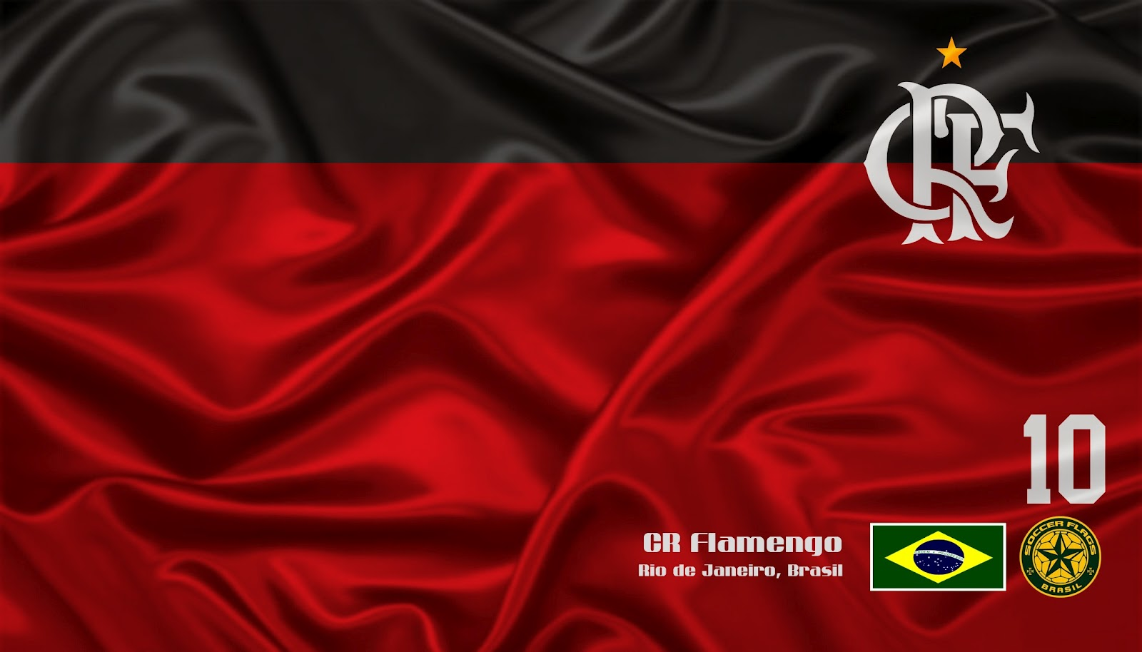 http://3.bp.blogspot.com/-bRRyzw5uYyE/UCpnETRjM6I/AAAAAAAACb4/rkb420Lufw0/s1600/Flamengo+(1).jpg