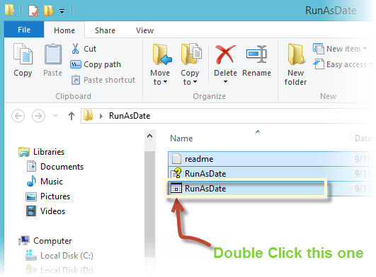 Rysen OST crack and patch file