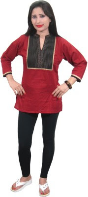 http://www.flipkart.com/indiatrendzs-casual-solid-women-s-kurti/p/itme8jug2d98yvva?pid=KRTE8JUGGUMGZHAR&ref=L%3A-6319707296914454134&srno=p_10&query=indiatrendzs+kurti&otracker=from-search