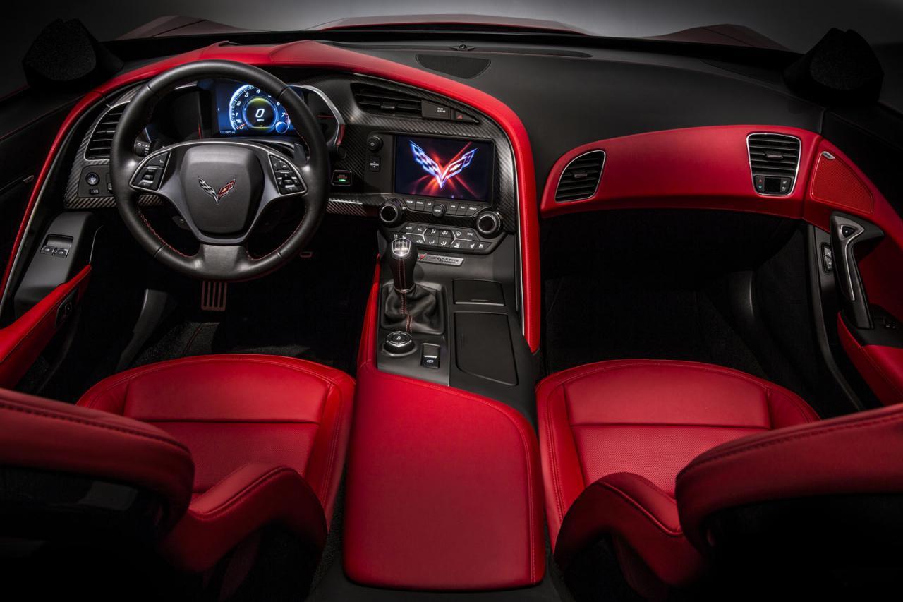 Chevrolet+Corvette+Stingray+3.jpg