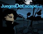 juegos de escape Covert Front Episode 1 Solución