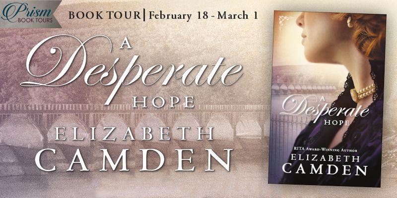 Feb 18 - March 1
