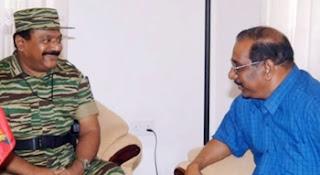 9aam Aandu Ninaivu Naal – Nithiya Vazhvinil Nithirai… – Anton Balasingham Song