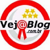 Veja Blog