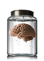 Brain In A Jar1