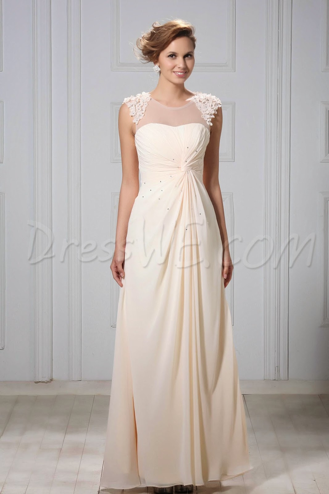 mother of bride dresses, mother of bride shoes, bridal dresses, bridesmaid dresses, celebrity dresses, cheap wedding dresses, Cocktail dresses, dresses, evening dresses, LBD, mermaid dresses, prom dresses, wedding dresses online, dresswe, dresswe review,Cocktail dresses, dresses, evening dresses, pink dress, mermaid dresses, fashion, prom dresses, long evening dress with slit, boat neck dress, dresswe, dresswe review,beauty , fashion,beauty and fashion,beauty blog, fashion blog , indian beauty blog,indian fashion blog, beauty and fashion blog, indian beauty and fashion blog, indian bloggers, indian beauty bloggers, indian fashion bloggers,indian bloggers online, top 10 indian bloggers, top indian bloggers,top 10 fashion bloggers, indian bloggers on blogspot,home remedies, how to