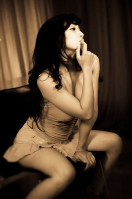 Foto Hot Baby Margaretha Bikin Konak