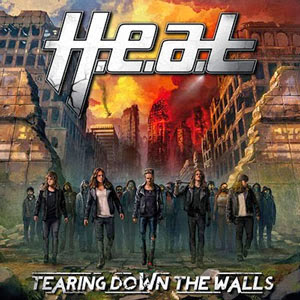 H.E.A.T-2014-Tearing-Down-the-Walls