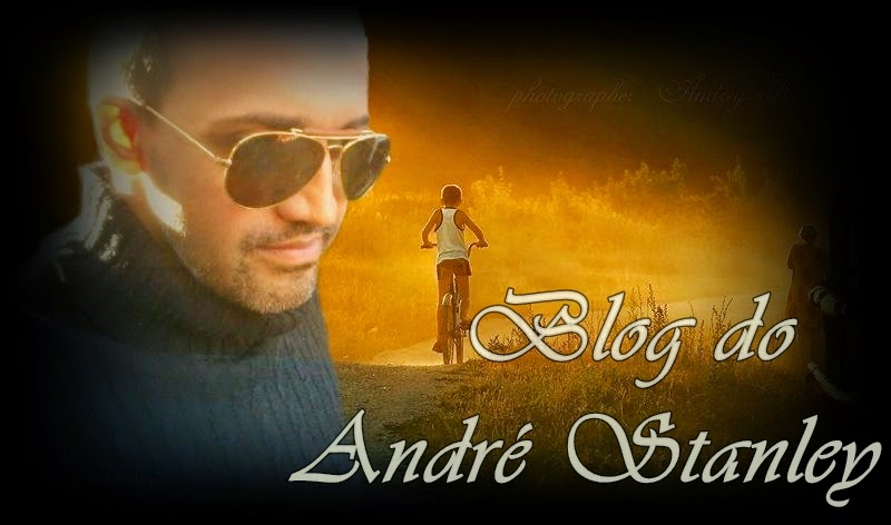 Blog do André Stanley ( In English)