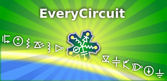 EveryCircuit 2.07 Full APK