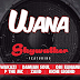 New AUDIO | SkyWalker Ft. Wakazi, Zaiid, P The Mc, Damian Soul, Obi Elinami & Kiche Legend - Ujana | Download/Listen